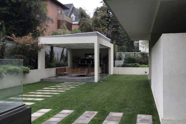 Paisajismo_Urbano_1000M_Edificio_Los_gomeros_Vitacura_11