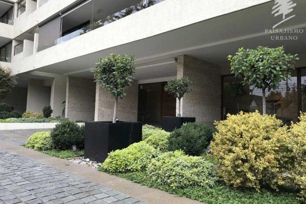Paisajismo_Urbano_1000M_Edificio_Los_gomeros_Vitacura_12
