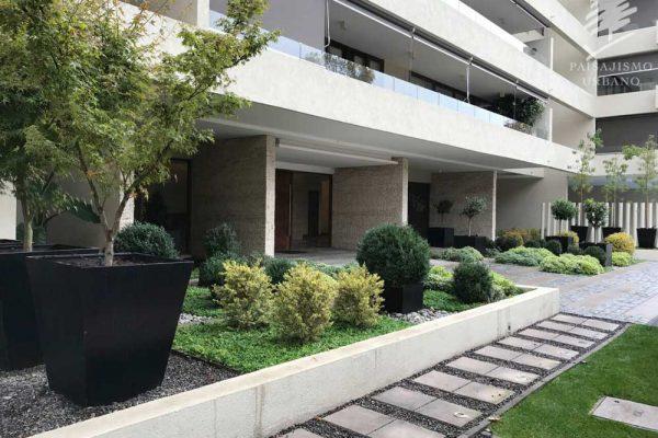 Paisajismo_Urbano_1000M_Edificio_Los_gomeros_Vitacura_5