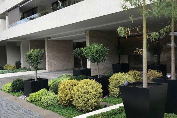 Paisajismo_Urbano_1000M_Edificio_Los_gomeros_Vitacura_6