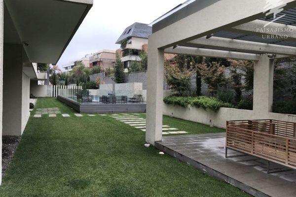 Paisajismo_Urbano_1000M_Edificio_Los_gomeros_Vitacura_9