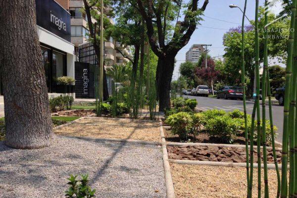 Paisajismo_Urbano_300M_Sala_Ventas_Edificio_Victor_Rae_2
